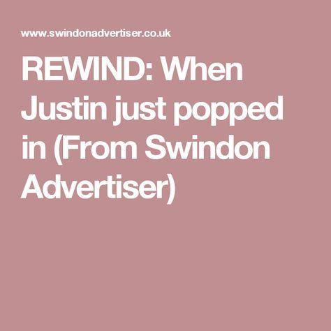Swindon Evening Advertiser