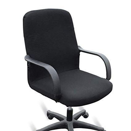 Swell Making Choice Of The Right Office Chair Covers Chairs Alphanode Cool Chair Designs And Ideas Alphanodeonline