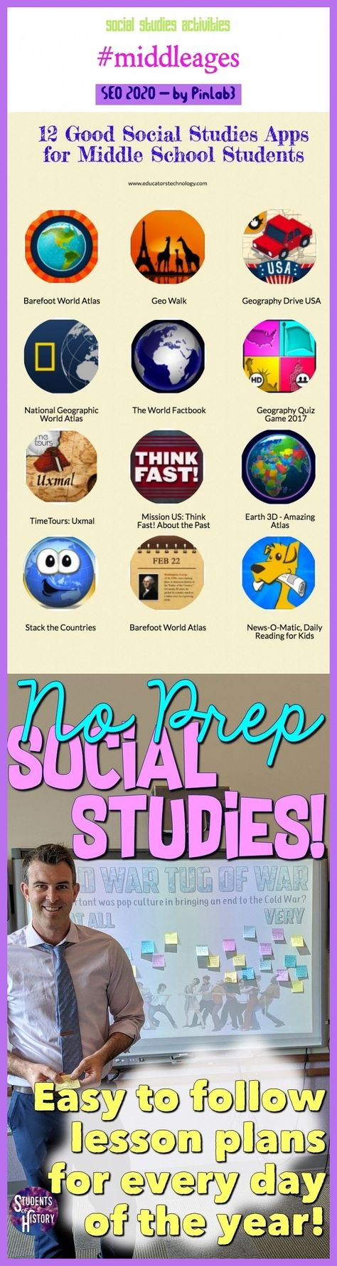 150 Jilly Stanier Ideas Infographic Marketing Marketing Poster Architectural Section