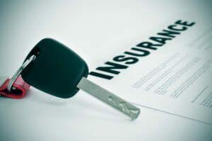 Jacksonville Beach Florida Insurance Getting Car Insurance