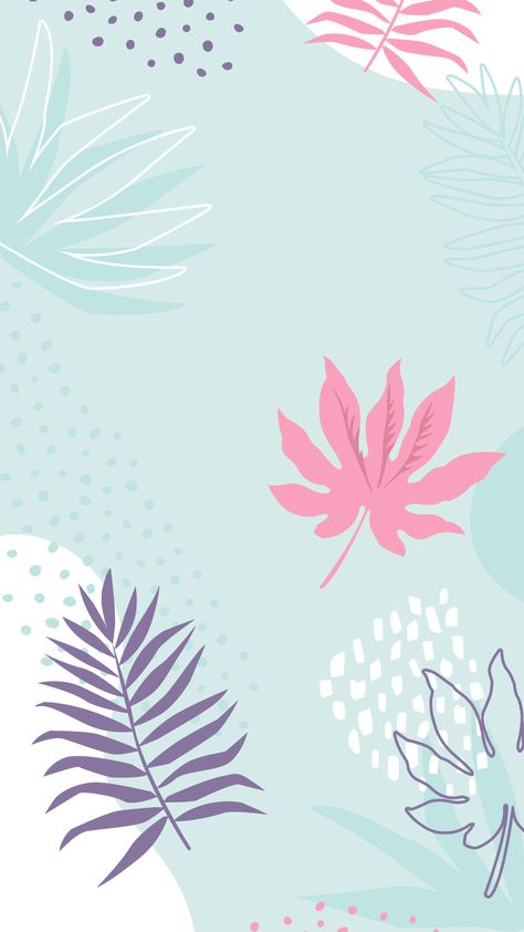 tropical, summer, summer vibes, pastel colors, wallpaper, screensaver, iphone wallpaper, iphone screensaver, travelling, travel, world map #gocase #lovegocase #wallpaper #lockscreenwallpaper #phonebackgrounds #iphonebackground #screensavers