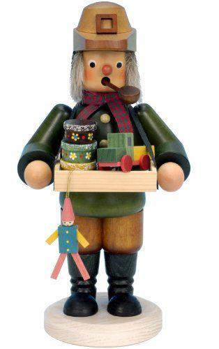 German Smoker - Toy Peddler Christian Ulbricht http://www.amazon.com/dp/B0060FAYBO/ref=cm_sw_r_pi_dp_XeYPvb03T12J9