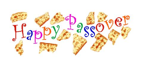 List of pinterest passover quotes happy images passover quotes happy passover greetings cards messages passover ecards wishes quotes passover coloring m4hsunfo