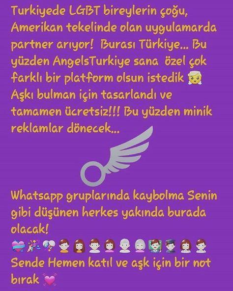Adana gay chat gabile
