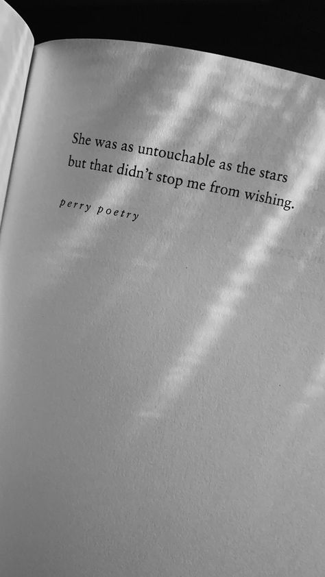 She was untouchable as the stars…   -  #poetryquotesGod #poetryquotesHeartbreak #poetryquotesRobertFrost