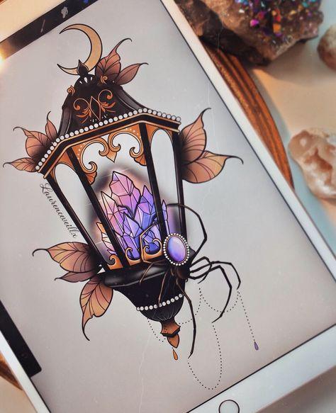 60 Marvel Tattoos For Men – Superhero Comic Design Ideas - Tattoo Tattoo Sketches, Tattoo Drawings, Body Art Tattoos, Cool Tattoos, Leg Tattoos, Desenho New School, Zealand Tattoo, Traditional Tattoo Design, Traditional Tattoos