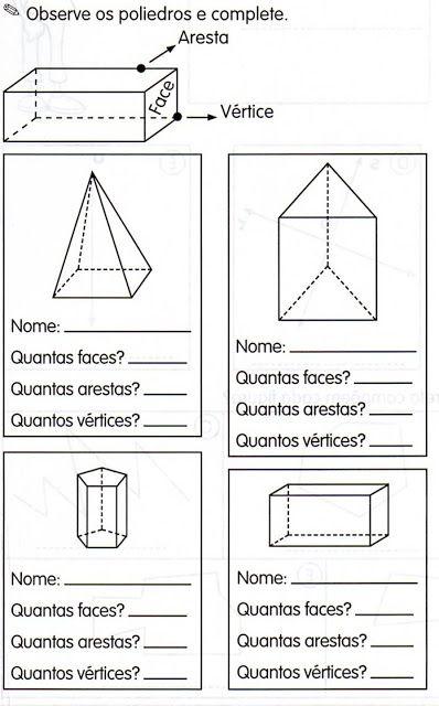 Pin De Susana Loira Em Matematica Atividades De Matematica
