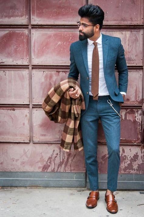 List of Pinterest chaussette homme costume images   chaussette homme ... f58b87305d0c