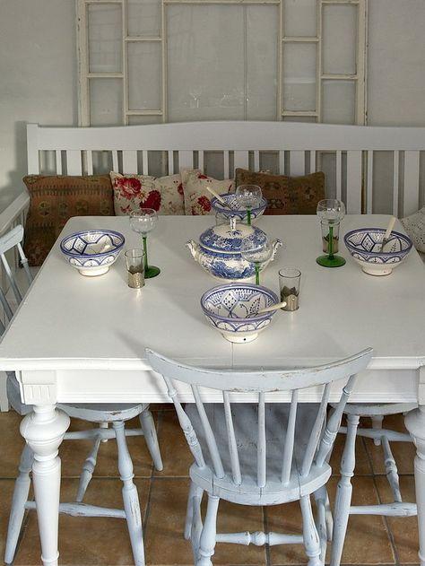 Bildresultat för bord till pinnstolar | Bord inredning