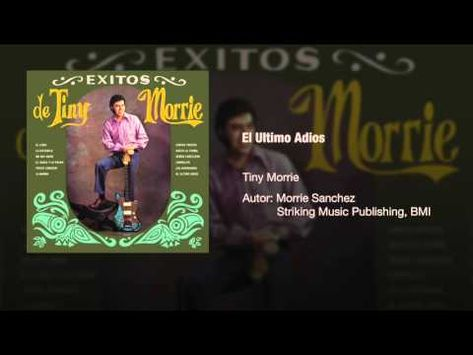 New Mexico Spanish English Music
