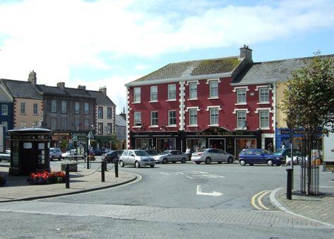 10 Best Kilrush Hotels, Ireland (From $48) - kurikku.co.uk