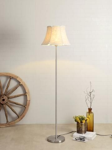 David Simple Floor Lamp Floor Lamp Gold Floor Lamp