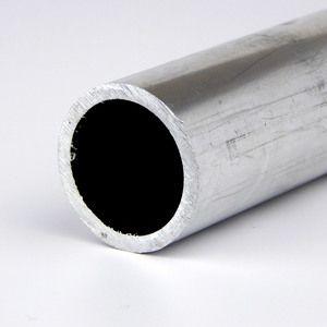 Pin On Aluminum Pipe
