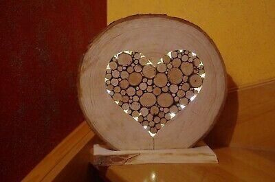 Pin auf Holzarbeiten