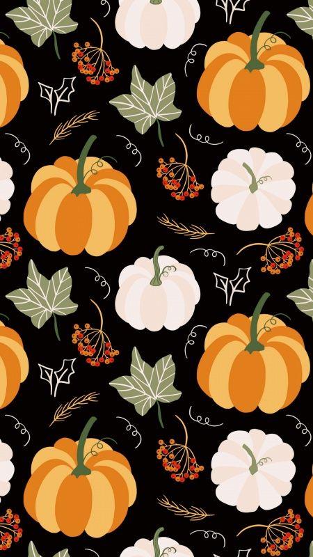 Vsco Beccaboo0333 Iphone Wallpaper Fall Halloween Wallpaper Backgrounds Fall Wallpaper