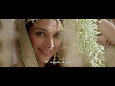 Latest bollywood video song for android apk download.