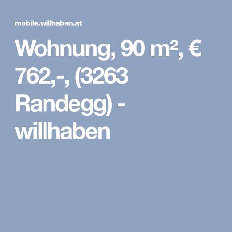 Wieselburg-land dating portal - Feistritztal wo treffen sich singles