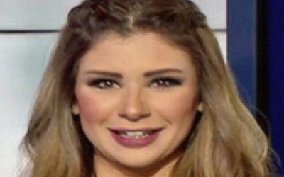 سارة دندراوي دكتور سناب Celebrities Snapchat
