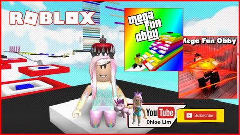 Roblox Azure Mines Glitch Free Diamonds Youtube 300 Roblox Ideas In 2020 Roblox Gameplay Youtube Videos