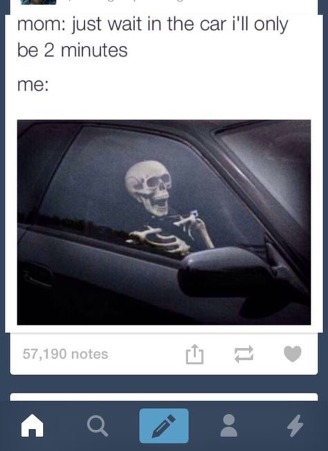 26 Times Tumblr Perfectly Described Your Relationship With Your Parents