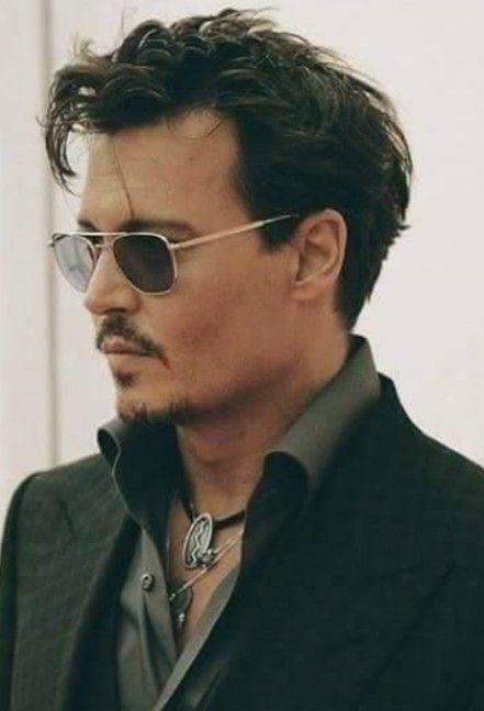 Johnny Depp Johnny Depp Johnny Depp Style Johnny Depp Fans