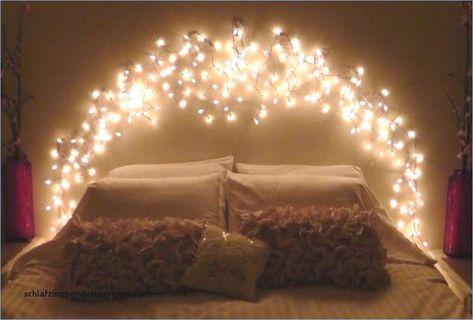 Lieblich Schlafzimmer Romantisch Dekorieren 24 Schlafzimmer Design Romantisch  Thelondonub, Schlafzimmer Romantisch Dekorieren