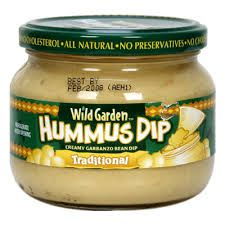 to roasted of sanasana wild garden hummus sea garlic pita salt snack go chips pack oz