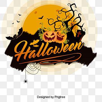Elementos De Halloween Respingos De Sangue Sangue Respingo Elemento Imagem Png E Psd Para Download Gratuito Halloween Vector Halloween Fonts Halloween Poster