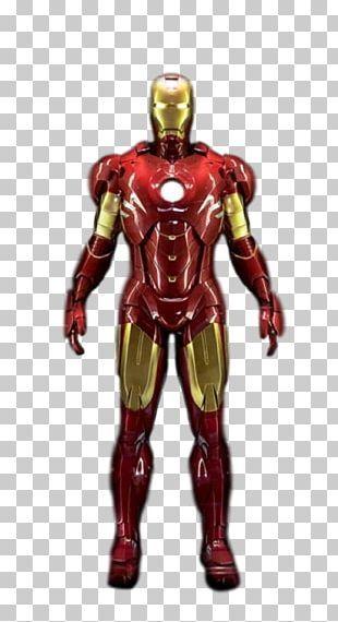 Spider Man Captain America Hulk Iron Man Png Clipart Art Boy Captain Captain America Cartoon Free Png Download Captain America Spiderman Iron Man