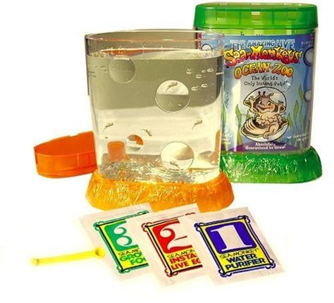O Got For Christmas Having A Blast With These I Always Wanted