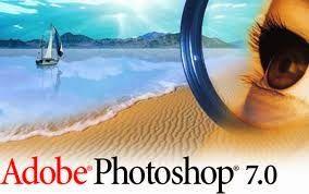 adobe photoshop 7 free download crack