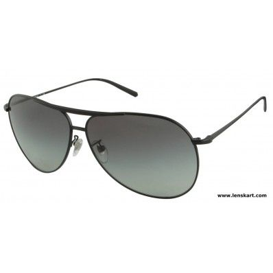 476c4314e1c0 Ray-Ban RB3025