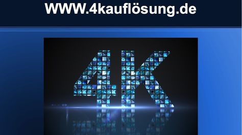 4k UHD SUHD Smart TV Curved 4kUHDTV UHDTV Tv mit 4k 4k Curved TV und vieles mehr auf 4kauflösung.de
