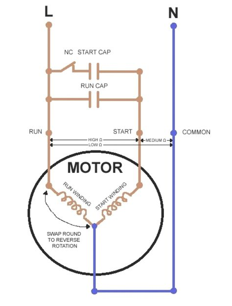 Godrej Refrigerator Compressor Wiring Diagram Fridge Whirlpool For