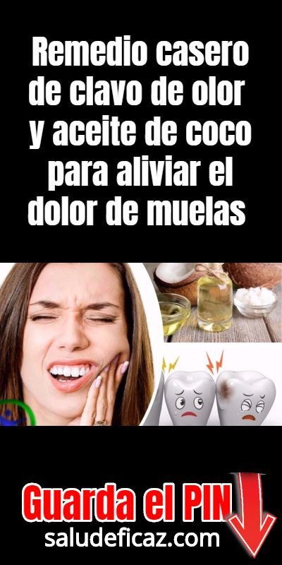 Pin On Salud Dental