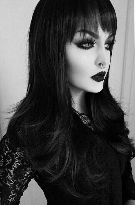 36 Ideas De Rock N Roll Makeup Maquillaje De Ojos Maquillaje Maquillaje De Belleza