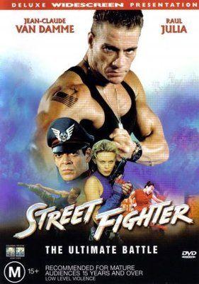 watch street fighter 1994 movie online free
