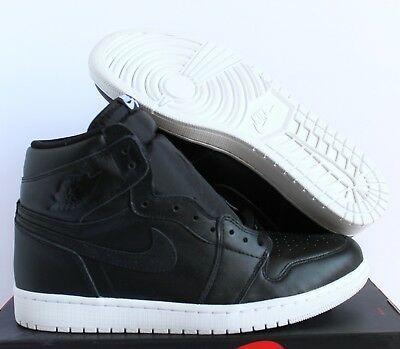 Nike Mens Air Jordan 1 Retro High Og Cyber Monday In 2020 Nike Men Jordan 1 Retro High Air Jordans