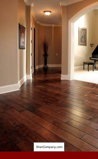 Wooden Floor Wall Paint Ideas Modern Laminate Flooring Ideas And Pics Of Living Room Grey Flooring Tip 26935537 Woodfloorcolors Flooring Beige Walls House