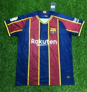 barcelona 20 21 wholesale home cheap soccer jersey sale shirt barcelona 20 21 wholesale home cheap soccer jersey sale in 2020 soccer jersey soccer kits custom soccer barcelona 20 21 wholesale home cheap