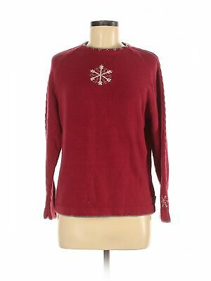 Ladies Chenille Jumper Brave Soul Womens Cable Knitted Turtle Roll Neck Sweater