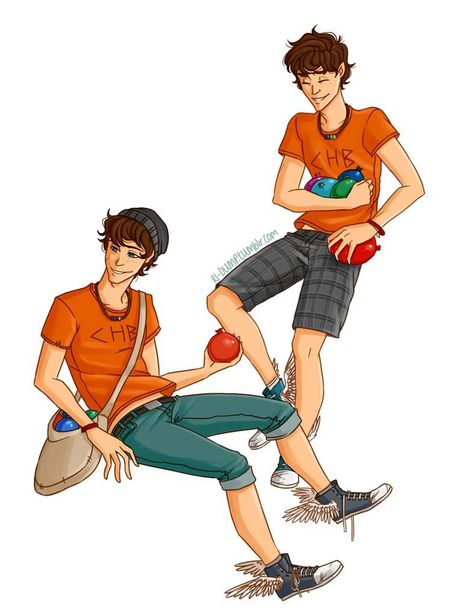 List of percy jackson fanfiction percabeth love images and