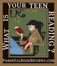 """List of """"Clean"""" YA books with little profanity or explicit content. Links to parental reviews."""