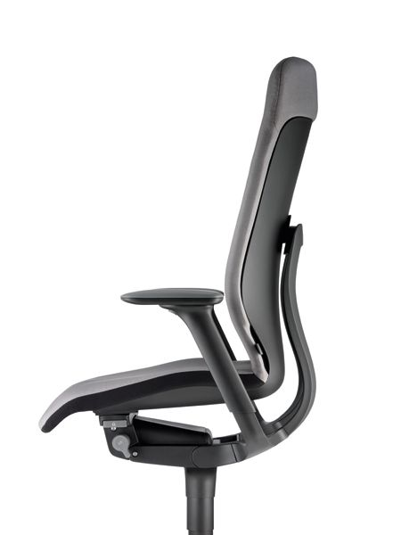 At Office Chair Design Work Chair Ergonomic Chair