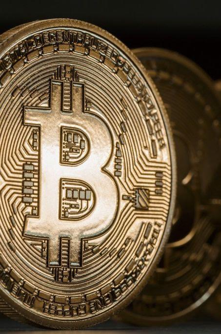 10 coisas para ganhar dinheiro online moeda virtual unique