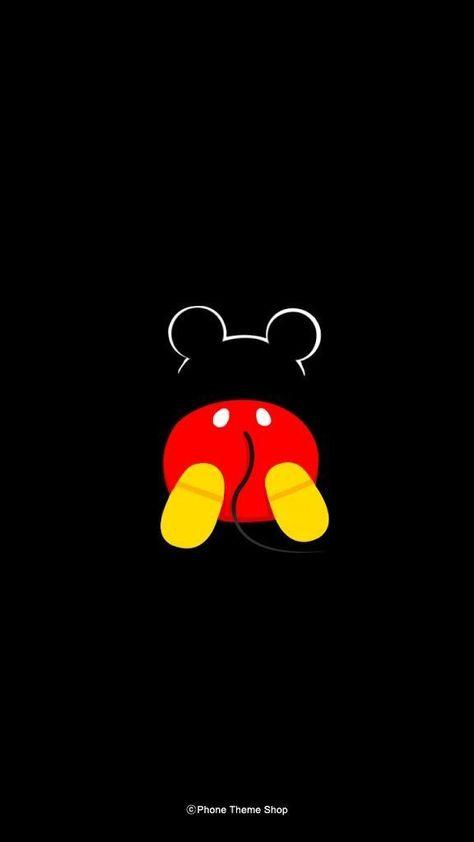 - #DisneyWallpapersMickeyMouse