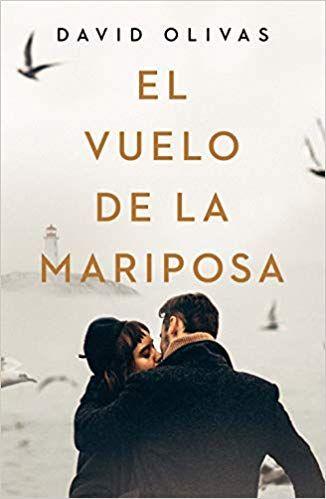 Descargar Libro El Vuelo De La Mariposa En Pdf Y Epub Gratis In 2020 Books Books To Read Reading