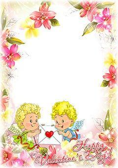 Marcos Para Fotos Decorar Fotos Gratis Loonapix En 2020 Feliz Día De San Valentín Marcos Para Fotos Decorar Con Fotos