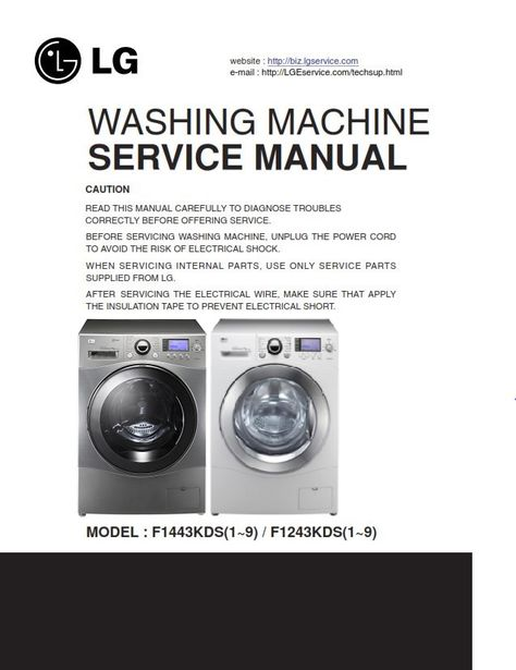 lg wt4870cw top load washer service manual troubleshooting guide rh pinterest co uk lg dle5977s service manual lg dle5977s service manual
