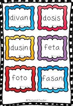 90 Danske Flashcards Flashcards Dansk Laesning